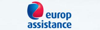reisverzekering europ assistance