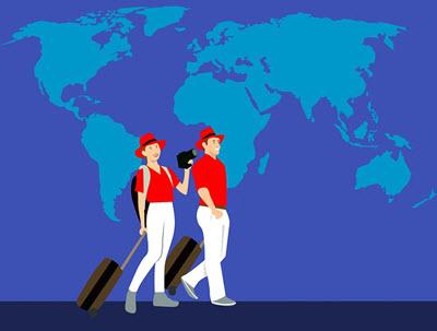 reisverzekering belgie