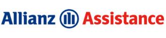 Reisverzekering Allianz Assistance